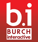 Burch Interactive
